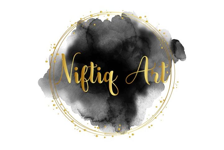 Niftiq Art